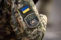 СБУ заблокировала канал контрабанды через линию разграничения: в «ДНР» незаконно завезли товаров более чем на $ 20 млн