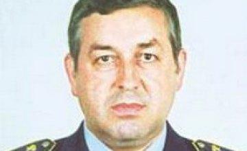 Минтранс уволит гендиректора «Укрзалізниці»