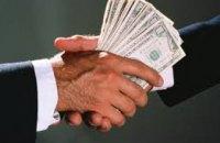 Из-за массовой коррупции в горсовете в Днепре назревают массовые акции протеста, - Суханов