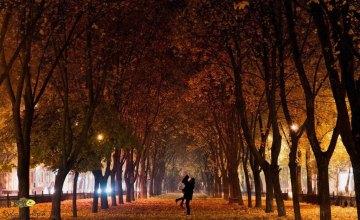 «Это мой город»: на выставке покажут 100 лучших фото Днепропетровщины