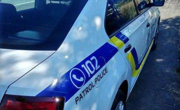 Похитили деньги и сели в автобус: в Днепре две женщины 64 и 69 лет украли 4000 гривен у третьей женщины