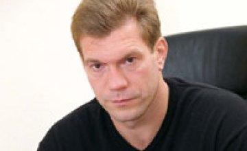 Олег Царев: «Политику Президента не поддерживает до 70% украинцев»