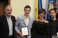 Цель Днепропетровской областной федерации – объединить людей, которые посвятили свою жизнь парусному спорту, - Игорь Гец