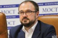 В 2017 году на Днепропетровщине было зарегистрировано 216 общественных объединений, - Минюст