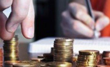 Торги на межбанке закрылись на уровне 8,07/8,08 грн./$1