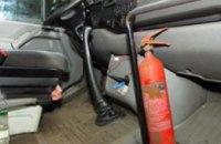 Депутаты предлагают упразднить пожарные экспертизы