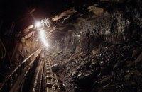 В шахте на Донбассе произошел обвал: есть пострадавшие