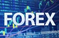 Как начать торговлю на рынке Форекс