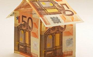 8 и 23 июня Днепропетровский горсовет проведет конкурсы на право аренды объектов недвижимости