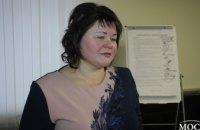 ЧАО «Днепрополимермаш» придерживается философии  социально-ответственного бизнеса, - директор по персоналу (ВИДЕО)