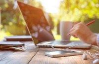 Когда нет Wi-Fi: как обеспечить себя быстрым и надежным интернетом на все случаи жизни