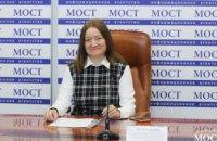 О старте декларационной кампании - 2021 в Днепропетровской области