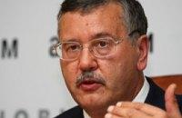 Гриценко предлагает ликвидировать налоговую милицию