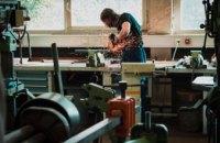 У Дніпропетровській області виявлено 380 «тіньових» працівників