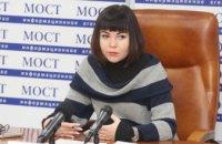 Заработная плата в Украине: какие изменения произошли за последний год (ФОТО)