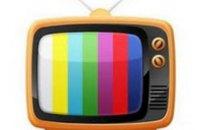 Латвия поможет Украине возобновить вещание телеканалов на востоке
