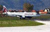 Разгневанная изменой мужа женщина вынудила самолет сесть