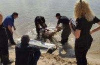 Пошла купаться и исчезла: на Днепропетровщине обнаружили тело 36-летней женщины
