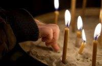 Сегодня православные почитают преподобного Маркиана Кирского