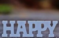 Ученые утверждают, что счастье не зависит от величины заработка