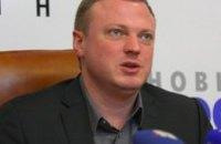 Через год нам отключат не только газ и тепло, но и воздух, - Святослав Олейник