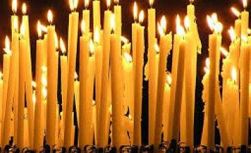 Сегодня православные христиане молитвенно чтут память пророка Исаии