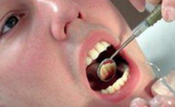 26 мая в Днепропетровске состоится конкурс зубных гигиенистов