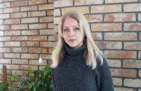Днепровский горсовет заинтересован в сотрудничестве с ООО «Утилита», - Ирина Козлова