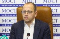 Геннадий Гуфман обратился к избирателям накануне дня голосования
