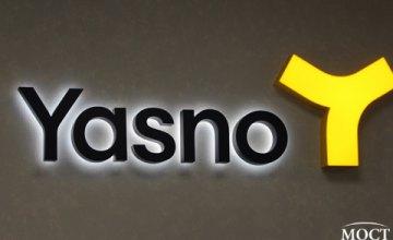 Рейтинг самых быстрых способов оплаты за электроэнергию от YASNO