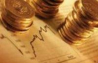 Чистая прибыль «ПриватБанка» в первом квартале 2008 года составила 354,68 млн. грн.