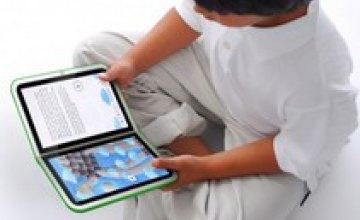 Днепропетровские библиотекари создали мобильное приложение для смартфонов и планшетов на базе операционных систем iOS и Android