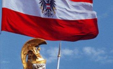 Австрийская экономическая миссия проведет около 600 бизнес-переговоров с украинскими компаниями