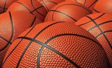 Студенты ДУЭП приняли участие в мастер-классах по баскетболу