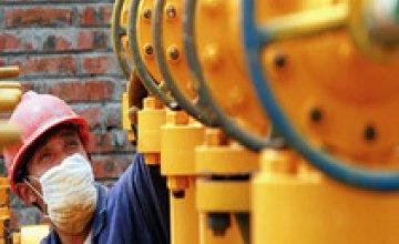Ассоциация городов Украины просит КМУ выделить субвенции на реализацию энергосберегающих проектов