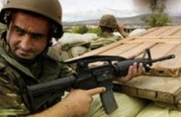 Россия: грузинские солдаты в упор расстреливали стариков, женщин и детей