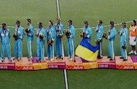 6 сентября в Пекине стартуют Паралимпийские Игры