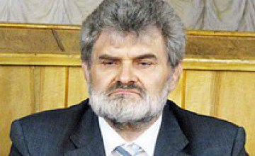 Мартынюк не собирается привлекать независимого аудитора для контроля деятельности «Днепрооблэнерго»
