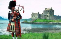 Сегодня в Шотландии проходит референдум о независимости