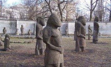 Оксана Забужко: «Днепропетровск не ценит свои сокровища»