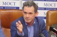 Введение банкротства физлиц в Украине может привести к очередному удорожанию тарифов на ЖКХ, - экономический эксперт