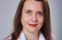 Как на заводе «ЮДК» удалось победить «текучесть» персонала: интервью HR-директора