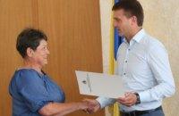 Инициатива не наказуема, - Глеб Пригунов