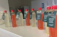 «ДОБРИЙ ПОНЕДІЛОК» в Biopharma Plasmа Дніпро: донорів пригостили прохолодним лимонадом (ФОТО, ВІДЕО)