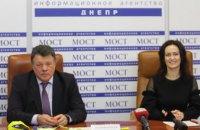 Новые знаки, специальная одежда и разрешенные полосы: в Украине изменили правила дорожного движения