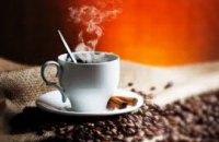 Ученые заявляют, что две чашки кофе в день способны продлевать жизнь