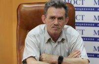 Чтобы соответствовать мировым реалиям, украинским предприятиям ГМК необходимо перестраивать производство, - эксперт