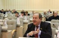 Команда Радикальной партии Днепропетровщины просит правоохранителей прекратить схему подкупа избирателей в регионе, - депутат