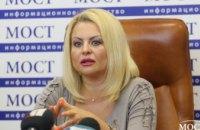 Чтобы не создать «мусорный остров» в Украине, нам необходимо научиться сортировать отходы, - Марианна Мирошниченко