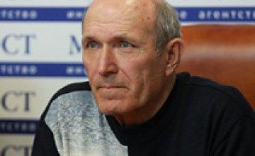 Создание общественной организации «Евромайдан-Днепр» будет способствовать борьбе с коррупцией, - Виктор Таратушко